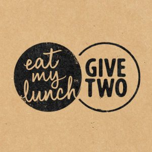 Give Two™ One Off
